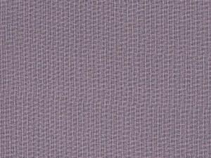 小絹布(koginu)絵 しけ織