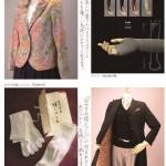 さくら工房 絹服(kimono‐fuku) 阪急うめだ本店 SOUQ-3